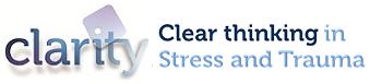 Claritysat Logo